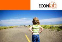 Sostenibilidad y RSC / Servicios de ECONLAB en materia de Sostenibilidad y Responsabilidad Social Corporativa. Compartimos contigo también otros contenidos de interés en esta materia.