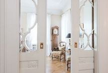 Home Sweet Home Projects / style luxury