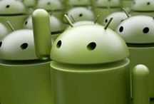 Android Apps / ::: Everything on Android Apps - Reviews, Guides and more! :::