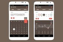 App Roundups / ::: Need a certain app to do the job? Check out our roundups of specialized apps! - Android, iOS, Windows Phone :::