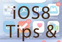 iOS How Tos & Guides / ::: iOS Tips & Tricks, Guides and How Tos that'll help you make the most out of your iPhone or iPad! :::