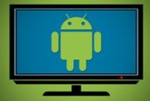 Android How Tos & Guides / ::: Use your Droid to the max with our handy list of tricks and tutorials! :::