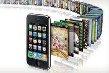 Apps News / ::: Find out the hottest Apps on the market, Releases, Updates, Bugs and more! - Android, iOS, Windows Phone :::
