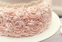 Beautiful Cakes / Gorgeous cake design and decorating!