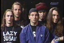 Pearl Jam ♫♬