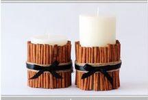 Crafts - Christmas / DIY crafty Christmas ideas