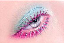 °·Eyes·° / Eyes eyes eyes