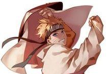 °·Naruto·° / Dattebayo