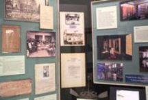 Capitol Exhibits