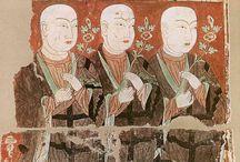 Uygur sanatı