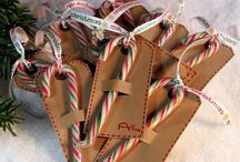 Christmas gift wrapping ideas