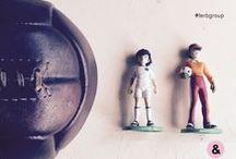 /Campioni/ / Ognuno ha un proprio idolo. Condividi con noi la foto del tuo campione, caricandola sui social con l'hashtag #terbgroup. Diventerai anche tu il protagonista dei nostri canali. Siamo tutti autori di Curiose. Creative. Emozioni. Ispiriamoci. www.terbgroup.it #idolo #campione #ispiriamoci