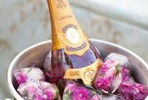 Party Ideas / Cool ideas I come across - why not share with Bamblu friends?!
