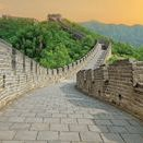 UNESCO World Heritage Sites / Top UNESCO World Heritage Sites worth a visit.