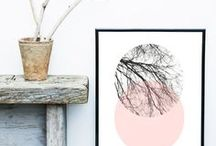 Printable art, drawings instant downloads • Art, illustrations et papiers imprimable à télécharger
