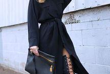 style / Looks i love... / by BrittneeKay
