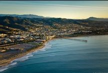 Ventura California / See www.mcpclawfirm.com for more.