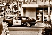 Ventura County History / See www.mcpclawfirm.com for more.