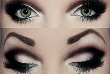 04. Beauty ♥ Make-up