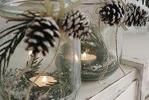 03. Kerstmis ♥ Christmas