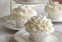 01. Cupcakes♥