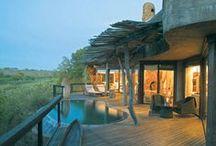 I Luv SA Safari