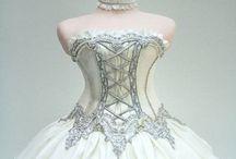 01. Ballet taarten ♥ Ballet cake