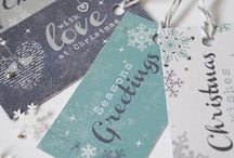 C W D e s i g n s - { C h r i s t m a s } / Variety of Christmas card collections designed by Claire Wilson, available to buy from http://www.clairewilsondesigns.co.uk/greetings-and-notecards/ All designs are Copyright © Claire Wilson Designs so please do not use or replicate. Thank you.