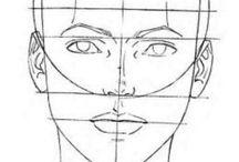 10. Tekenen ❤️ Drawing