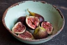 Dates and Figs / by Pam S.