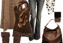 Klamotten und Accessoires / Chic chic