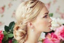 Summer Bridal 2015