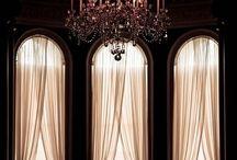 Classic - interior / Interior