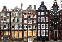 HOUSE OF SAKKbags