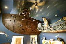 Amazing Beds / Amazing and creative beds.