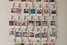 DIY Bedroom Decor / Show us your creative side!