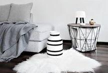 ・Livingroom・