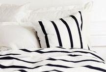 ・Bedroom・ / Basic & Scandinavian style