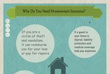 Insurance 411 / Information on insurance issues.