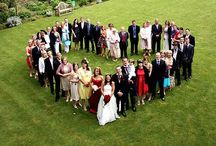 WEDDING 2016 / Ideoita