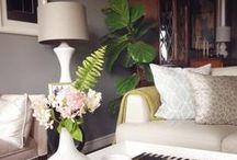Ev Aksesuarları / Bir aksesuar dokunuşuyla evinizi değiştiren kilit ürünleri ve pratik önerileri burada bulabilirsiniz!