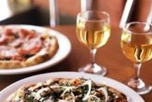Dünya Mutfağı / İstanbul'da dünya mutfaklarından seçmece lezzetleri tadabileceğiniz restaurant rehberi!