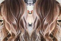 hair it up / hair