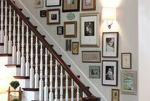 Decor-Escadas