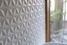 Wall and Floor Tiling / Get inspired