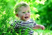 Pediatric Urology / Free education and resources on pediatric urology.