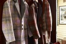 Linwood Classic Collections