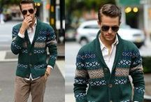Men's Fashion / Best of Men's Fashion