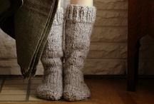 Dress Myself / by Chantal Philippe