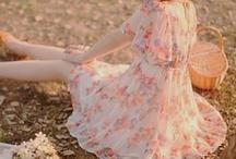 *fiori* / by Patrizia Ferrar